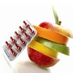 25 pitanja o vitaminima