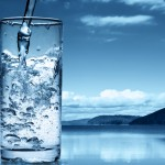 nonprofits-clean-water-initiatives
