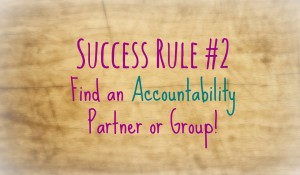 Accountability Group